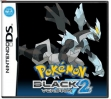 logo Emulators Pokémon: Black Version 2
